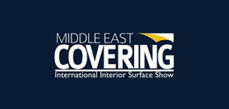 Middle East Covering
